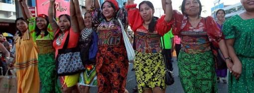 Resaltan aportes de los pueblos indígenas