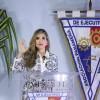 Soluciones creativas a problemática económica y sanitaria será el reto de APEDE Chiriquí