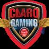 Liga Regional Claro Gaming seleccionará a los 3 mejores jugadores de Fortnite de Panamá y Centroamérica