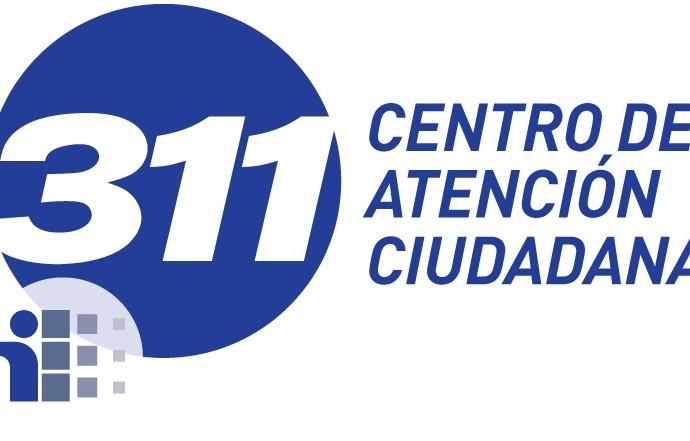 Mitradel: Más de 17 mil consultas han sido resueltas a través delCentro de Atención Ciudadana (311)
