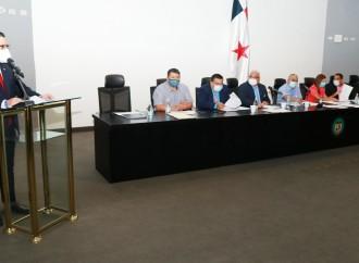 Aprueban en Primer Debate Proyecto de modificación de la Ley 59 del Vale Alimenticio