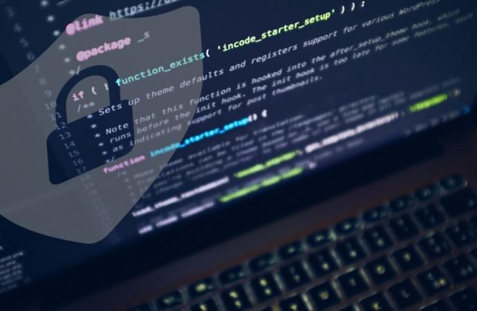 Principales ciberamenazas más comunes en un sistema de videovigilancia