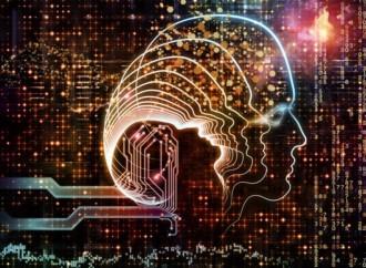 Inteligencia Artificial se convierte en aliada para las personas que viven con Obesidad