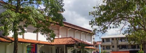 MAC Panamá: Cinco logros alcanzados en un 2020 virtual