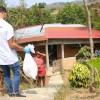 En seis meses, Plan Panamá Solidario ha apuntalado lucha contra el Covid-19