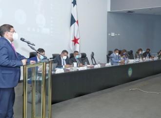 Inicia discusión de la primera Ley General de Cultura en Panamá