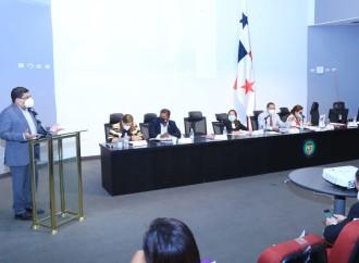 Asamblea Nacional aprobó el segundo bloque del proyecto de Ley General de Cultura