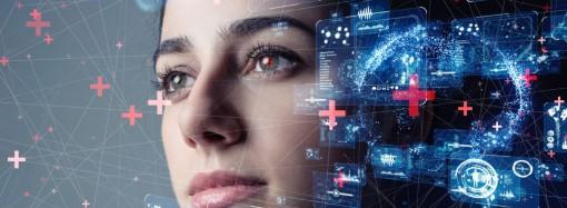 Enfrentando el sesgo de género en la tecnología de reconocimiento facial