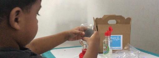 Bupa Global Latinoamérica busca contribuir a la salud mental y bienestar de los niños en la segunda fase de su programa Bupa Contigo