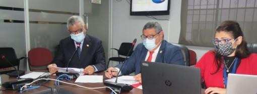 ETESA proyecta disminuir en 56.8 millones el gasto para 2021