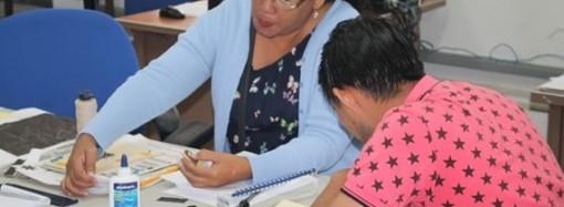 """IPHE brinda orientación familiar para implementar la """"Escucha Activa"""" en el niño y joven con discapacidad"""