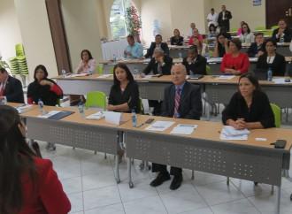 Entidades Públicas y Privadas celebran encuentro para impulsar el desarrollo sostenible en las zonas rurales