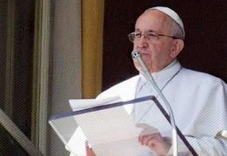Conoce el Itinerario del Papa Francisco en su visita a Colombia