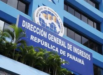DGI inaugura centro de información del sistema e-Tax 2.0