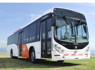 Mi Bus ampliará horario de servicio en la ruta Ciudad del Saber durante el Panamá Jazz Festival