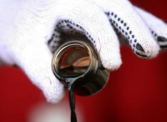 Petróleo experimentará «nueva caída» de precios