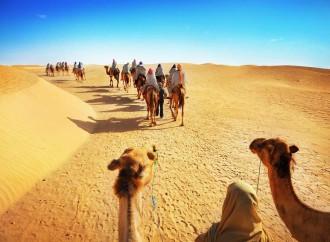 ONU declara al 2017 Año Internacional del Turismo Sostenible para el Desarrollo