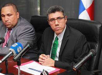 Reconocerán crédito fiscal a nuevos Agentes de Retención del ITBMS