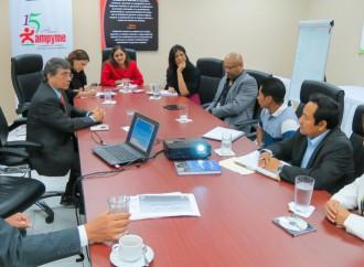Universidad de Panamá anuncia nueva maestría dirigida a la sostenibilidad de las MIPYMES