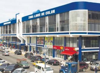 Empresarios de la Zona libre de Colón emprenden acciones para duplicar el movimiento comercial este año 2019