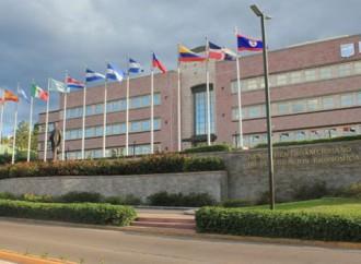 BCIE reduce tasas de interés a préstamos otorgados a sus países miembros