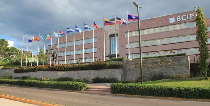 BCIE aprueba US$50 millones a la República Argentina para reforzar acciones derivadas de la emergencia sanitaria internacional