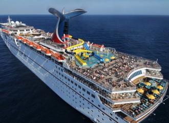Turismo se fortalece con sanción de la Ley Colón Puerto Libre y Zona Libre de Colón