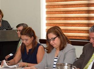 Dirección de Bienes Aprehendidos del MEF vela por los intereses del país