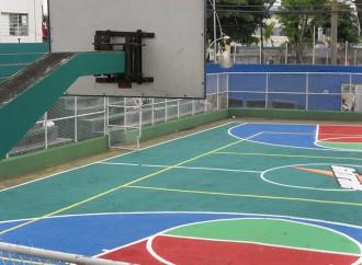 Panamá reactiva actividades deportivas sin público