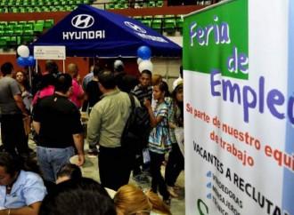 Este 31 de agosto MITRADEL realizará jornada de reclutamiento focalizado en Colón