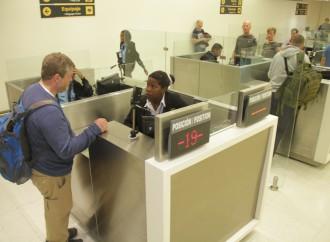 SNMha detenido y devuelto al país de origen a 1,991 personas por incumplir con trámites migratorios exigidos para ingresar al país