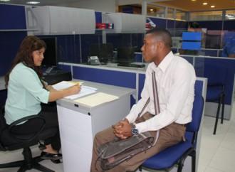 MITRADEL y Panamá Air Cargo Terminal realizarán este viernes reclutamiento focalizado