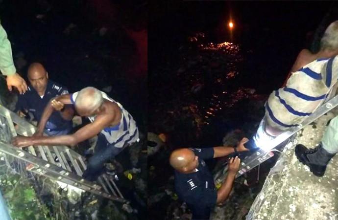 Policía Nacional reitera su compromiso de «Proteger y Servir»