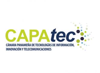 Plan Estratégico Nacional TIC 2016 – 2026 en búsqueda de una compañía Consultora