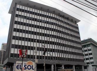 MIDES interpone denuncia ante elMinisterio Público por presuntos casos de violencia y abusos enalbergues