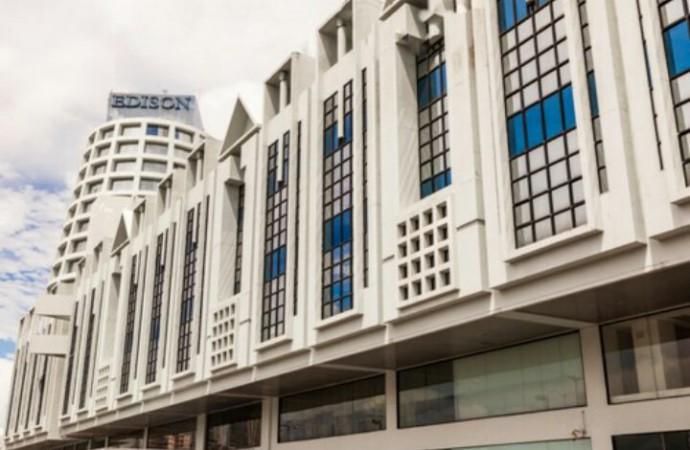 MITRADEL cancelará permisos de trabajos a extranjeros