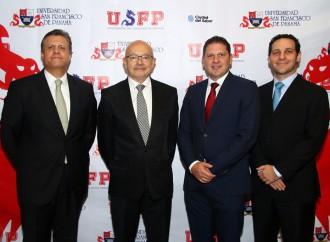 Panamá le abre las puertas a una nueva oportunidad educativa, un lugar de encuentro del arte, la ciencia y la tecnología