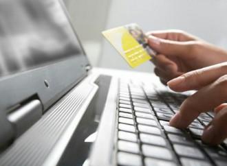 9 consejos para proteger las operaciones bancarias en línea
