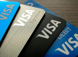 Visa consolida presencia en Panamá con la apertura de oficina Local