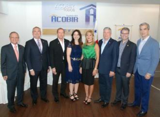 ACOBIR realizó su 5ta. Asamblea General correspondiente al período 2016
