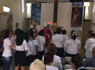 MINGOB presentará listado para rebaja de penas al Presidente Varela