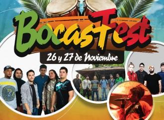 ATP suspendio evento BocasFeat en isla Colón de Bocas del Toro