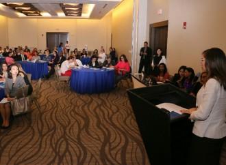 MINGOB presenta propuesta de reinserción escolar del Programa UNICEF-Panamá 2016