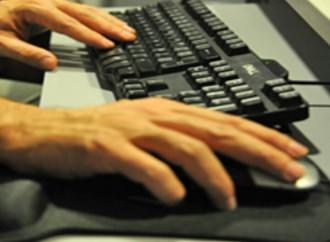 Uruguay: Agesic detecta incremento en incidentesde ciberseguridad