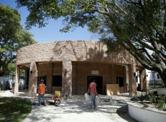 Honduras:Primer Centro de Ciudad Mujer estará listo a inicios de enero