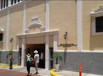 Incremento de visitantes en Panamá durante el 2016 representó una inyección económica positiva