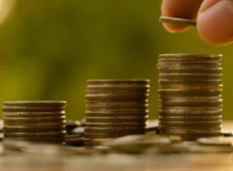Finanzas: Consejos para subir la cuesta de Enero