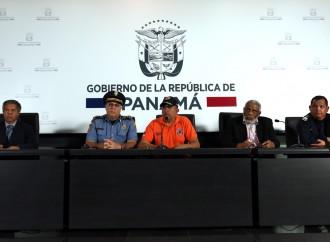 Panamá regresa a la normalidad luego de sismo de 5.0 grados
