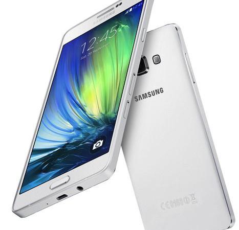 Sácale mayor provecho al verano con lo mejor de la tecnología Samsung