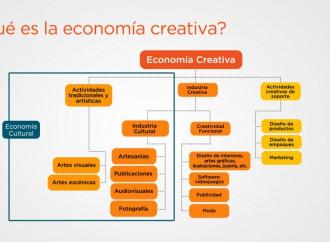 Las industrias creativas y culturales impulsan la economía panameña y regional